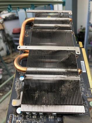 hot-computer