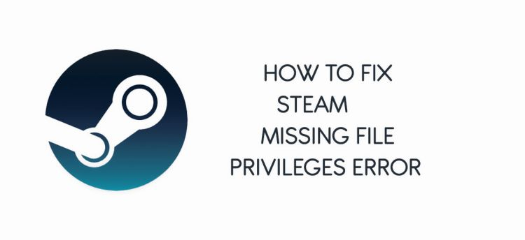 how-to-fix-steam-missing-file-privileges-erro