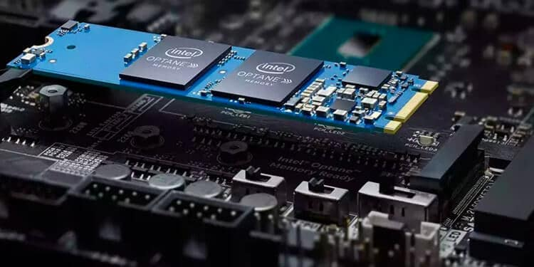 What Is Intel Optane? Buying guide [2021]