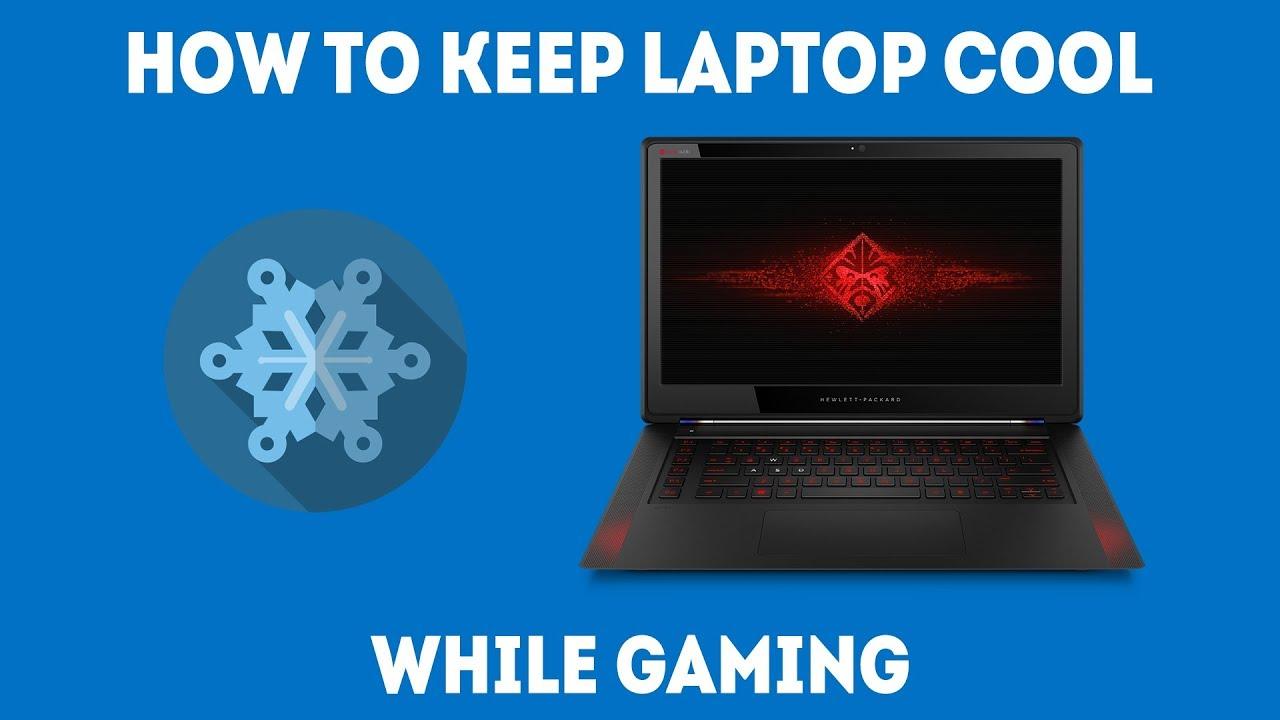 Cool Laptoop