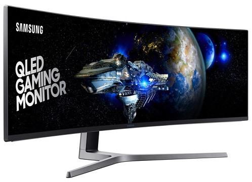 monitor-size