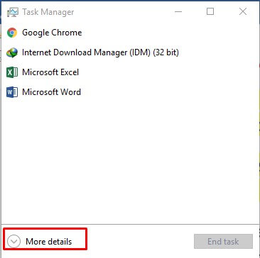 opening-task-manager-for-steam