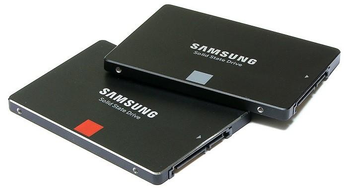 tablet-versus-laptop