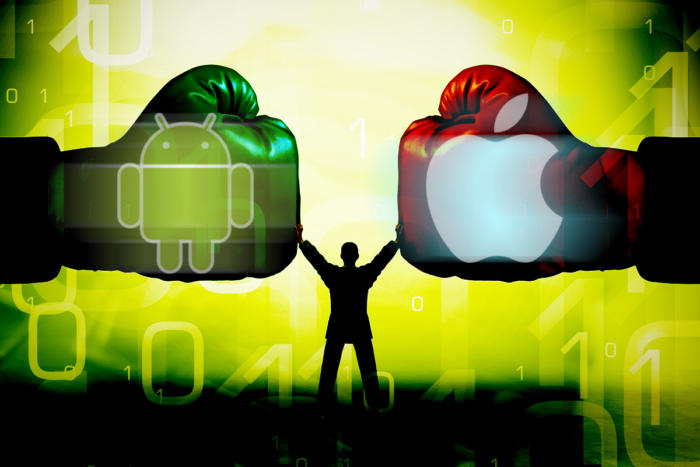 why-ios-is-better-than-android