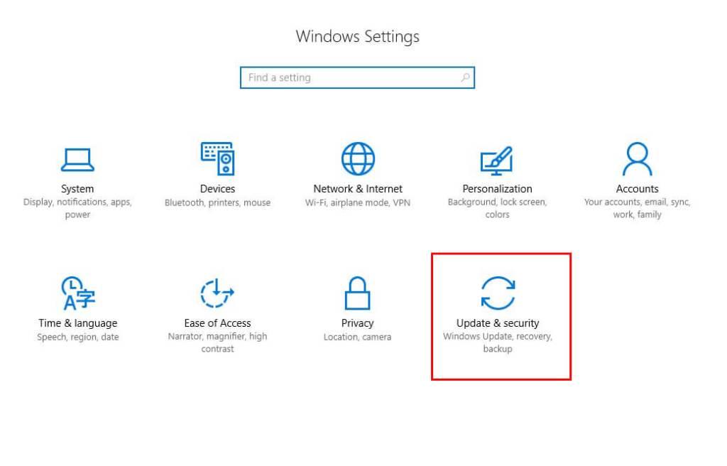 windows-update-steam