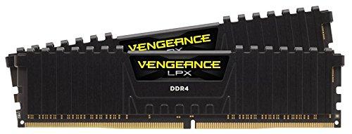 Corsair Vengeance LPX 16 GB