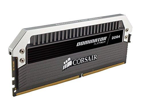Corsair Dominator Platinum Series 32GB