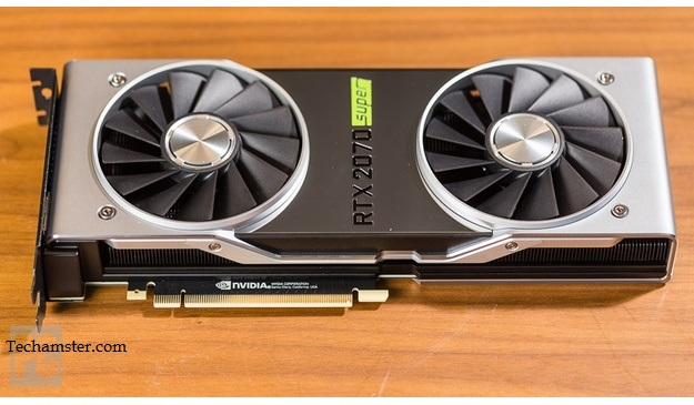 Best & Cheapest 4K Graphics Card in  [2021]