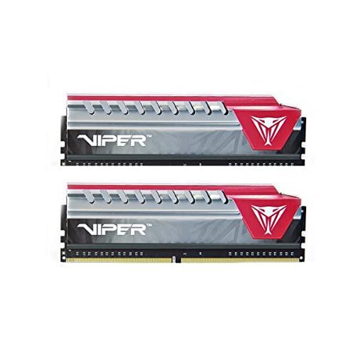 Viper Elite Series 16 GB