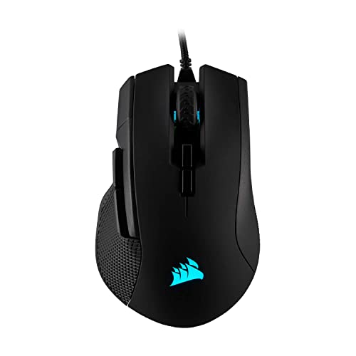 CORSAIR IRONCLAW RGB – FPS Gaming Mouse