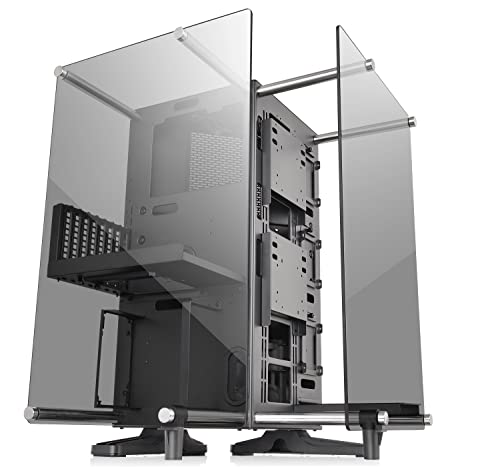 Thermaltake Core P90 ATX mid-Tower Open Frame