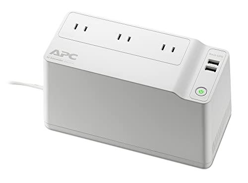 APC Back-UPS Connect BGE90M, 120V