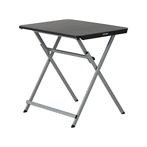 Lifetime Small Folding Table