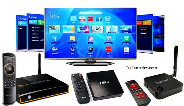 Best-Android-TV-Boxes-1