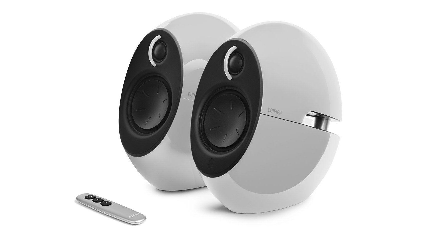 Best Computer Speakers Under $50 in [2021]