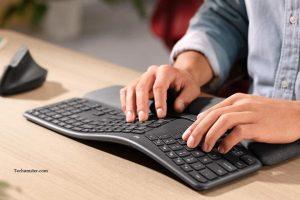 Best Keyboard 2021 Small Hand