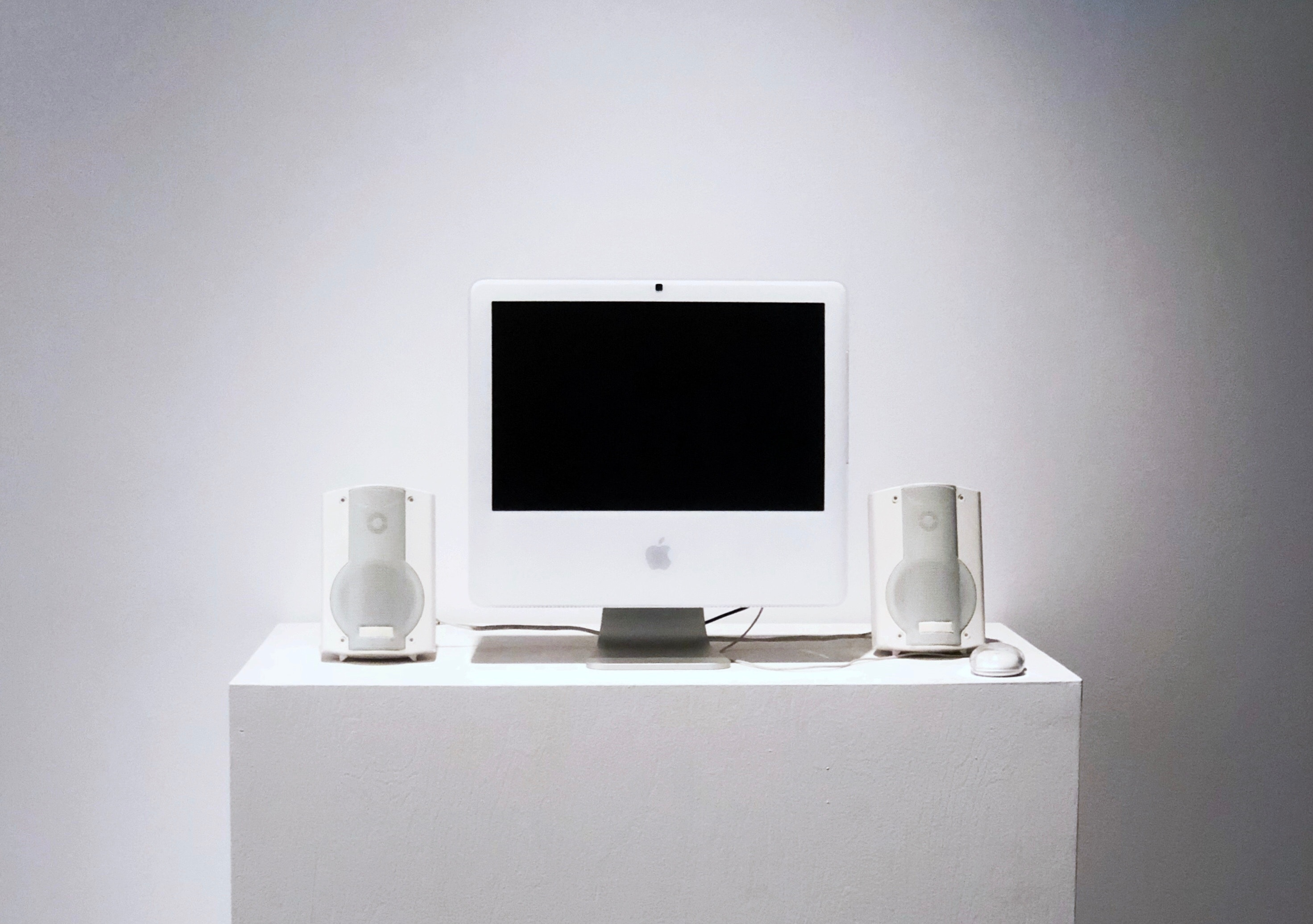 Computer-Speakers-Under-50-Buying-Guide