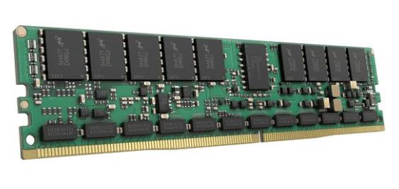 DDR5 1
