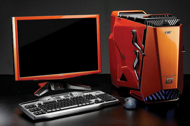 Gaming-PC-Under-500-Buying-Guide
