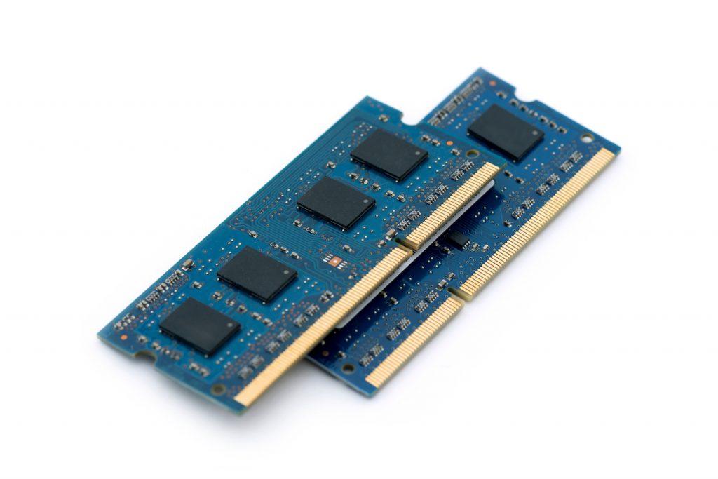 Gaming Ram