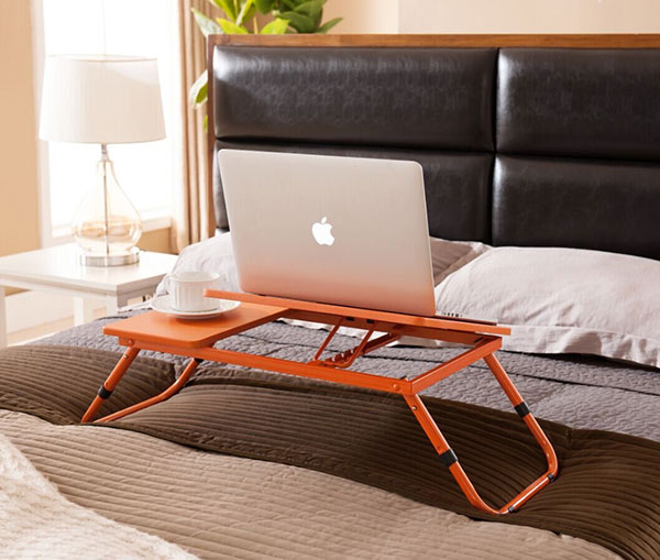 Laptop-Stand-For-Table-Sofa-Bed