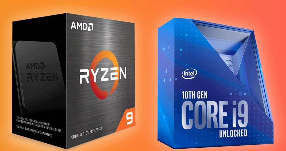 Locked vs Unlocked CPU – What Is The Difference?