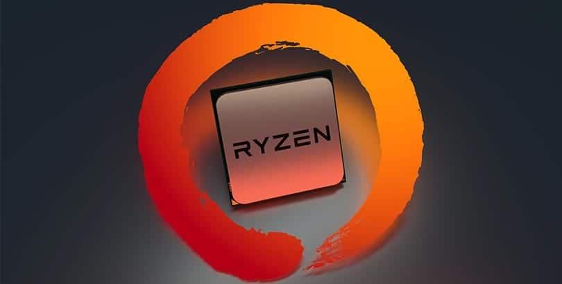 Ryzen-vs-Threadripper-vs-Epyc-Conclusion