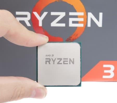 Ryzen-vs-Threadripper-vs-Epyc-The-Basics-450x396