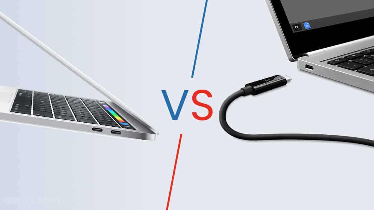Thunderbolt-3-vs-USB-C