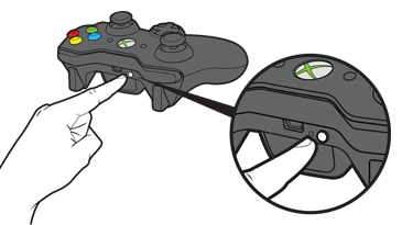 best-controller-for-pc