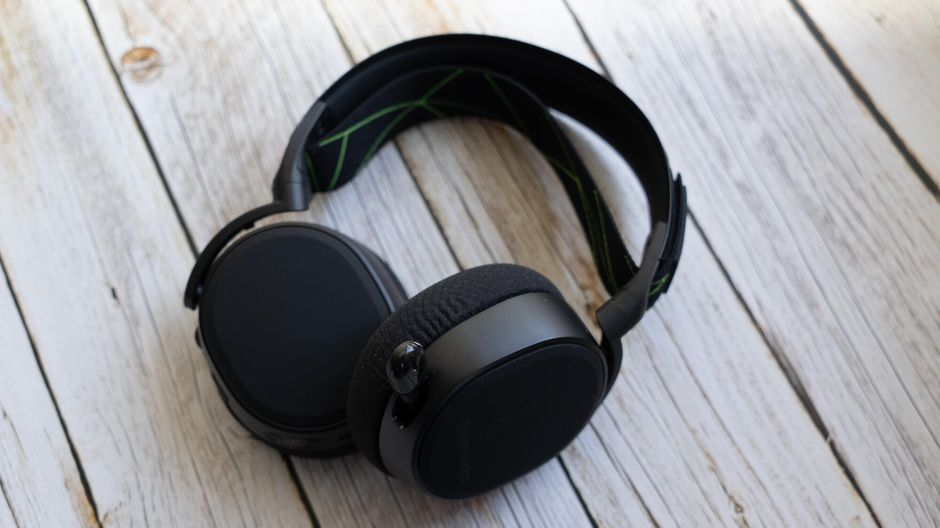 best-headsets 2021