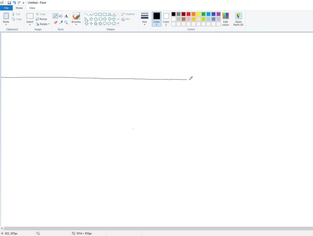checking-dpi-on-ms-paint