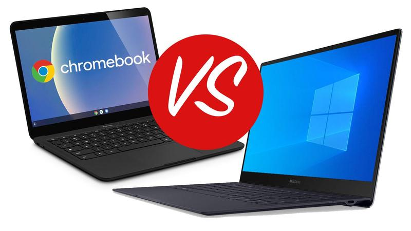 chromebook-vs-laptop_2021