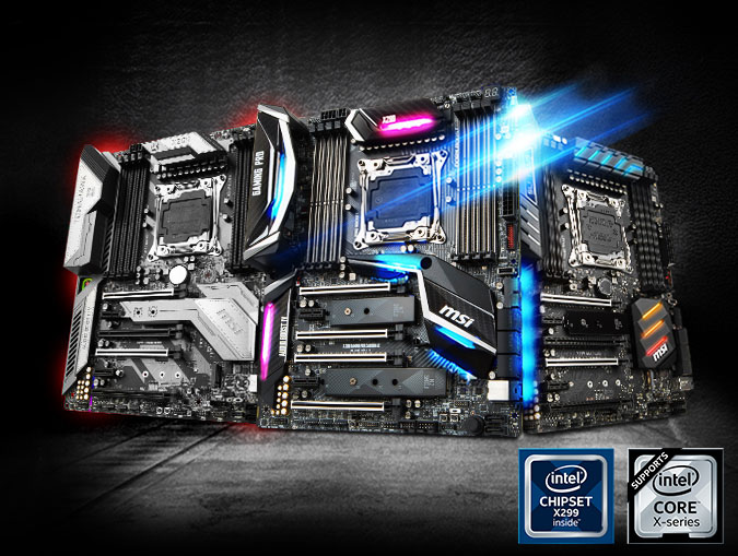 motherboard-size