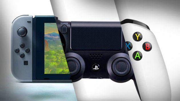 ps4-vs-switch-vs-xbox-one