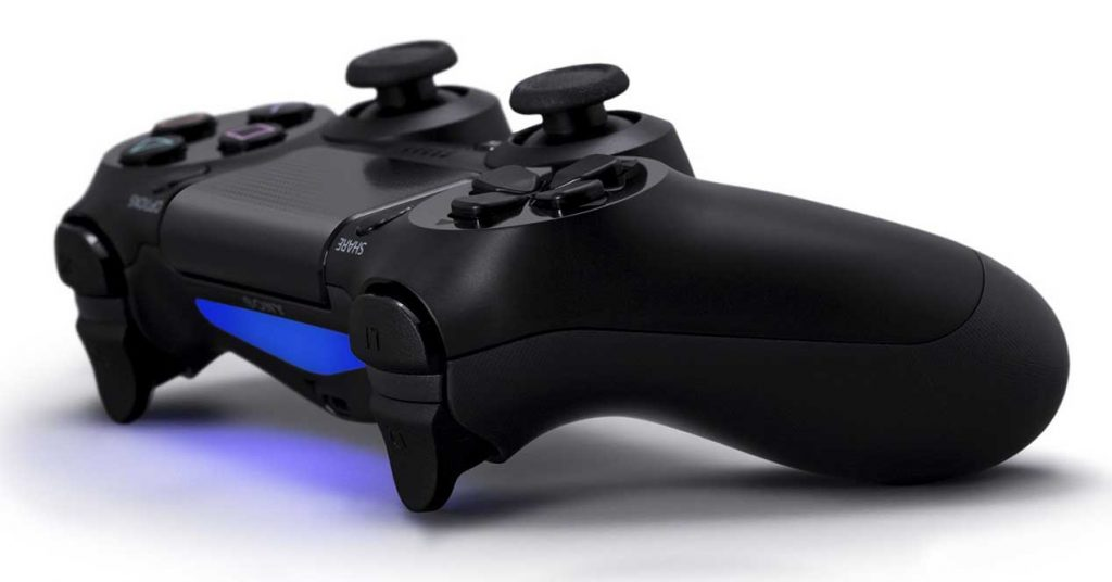 top-rated-controller-for-pc