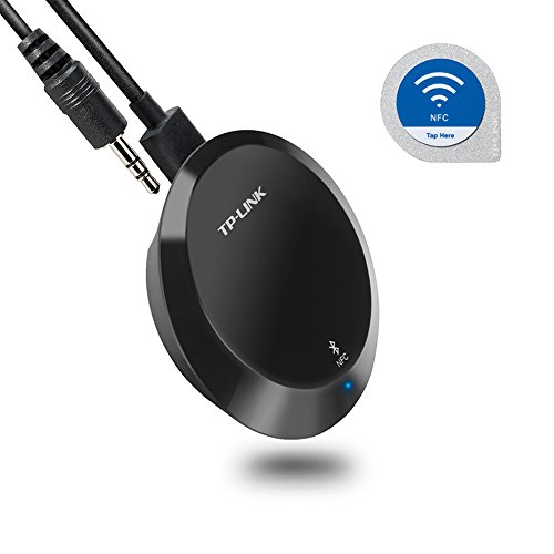 TP Link Bluetooth Adapter