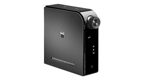 NAD-D 3020 Hybrid Digital Integrated Amp