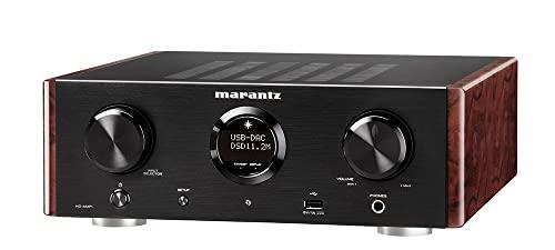 Marantz HD-AMP1 Digital Integrated Amplifier