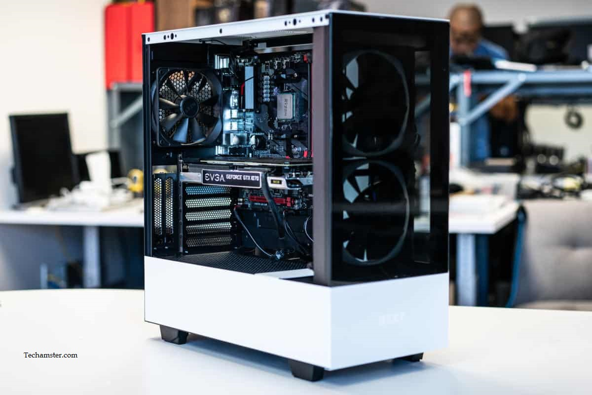 Best Cases-for-Watercooling 2021