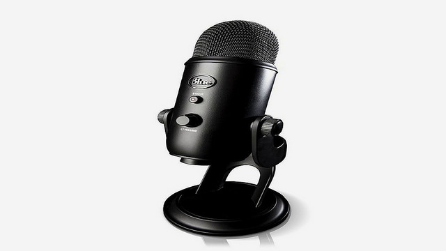 Best-Microphone-for-Gaming (1)