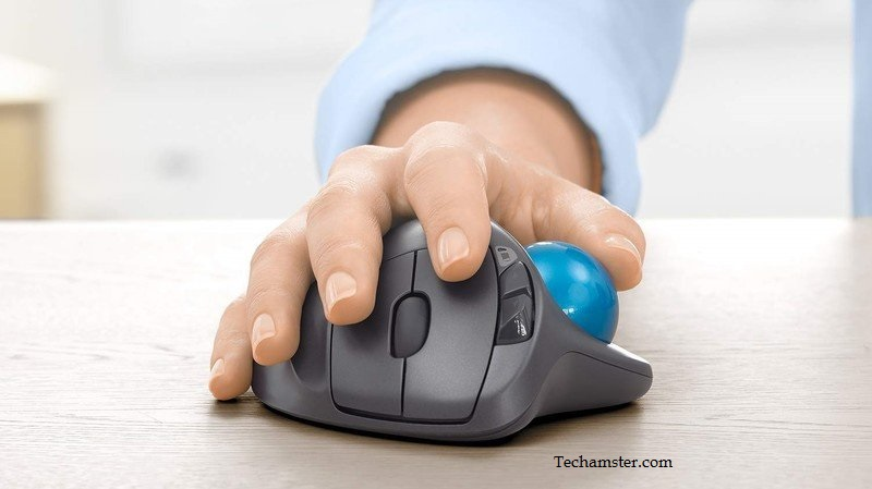 Best Trackball Mice 2021