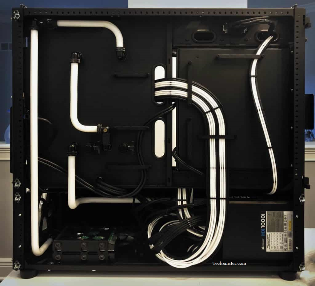 Cable-Management-PC-1024x932