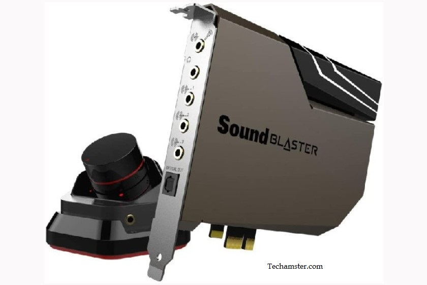 Are Sound Cards Worth It? Ultimate Guides