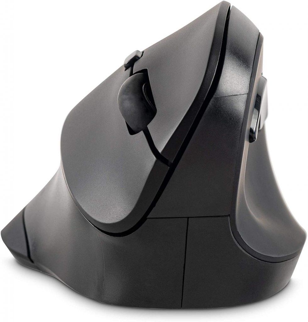 ensington Ergonomic Vertical Wireless Mouse