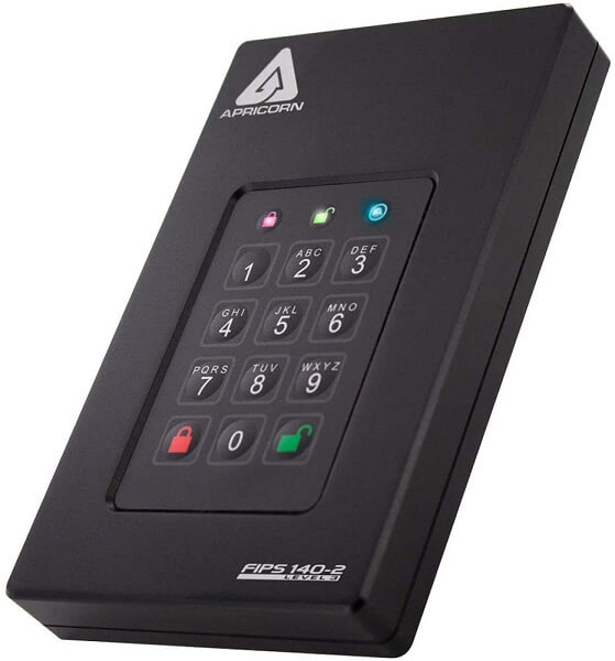 Apricorn-1TB-Aegis-Fortress-L3-Portable-SSD-4