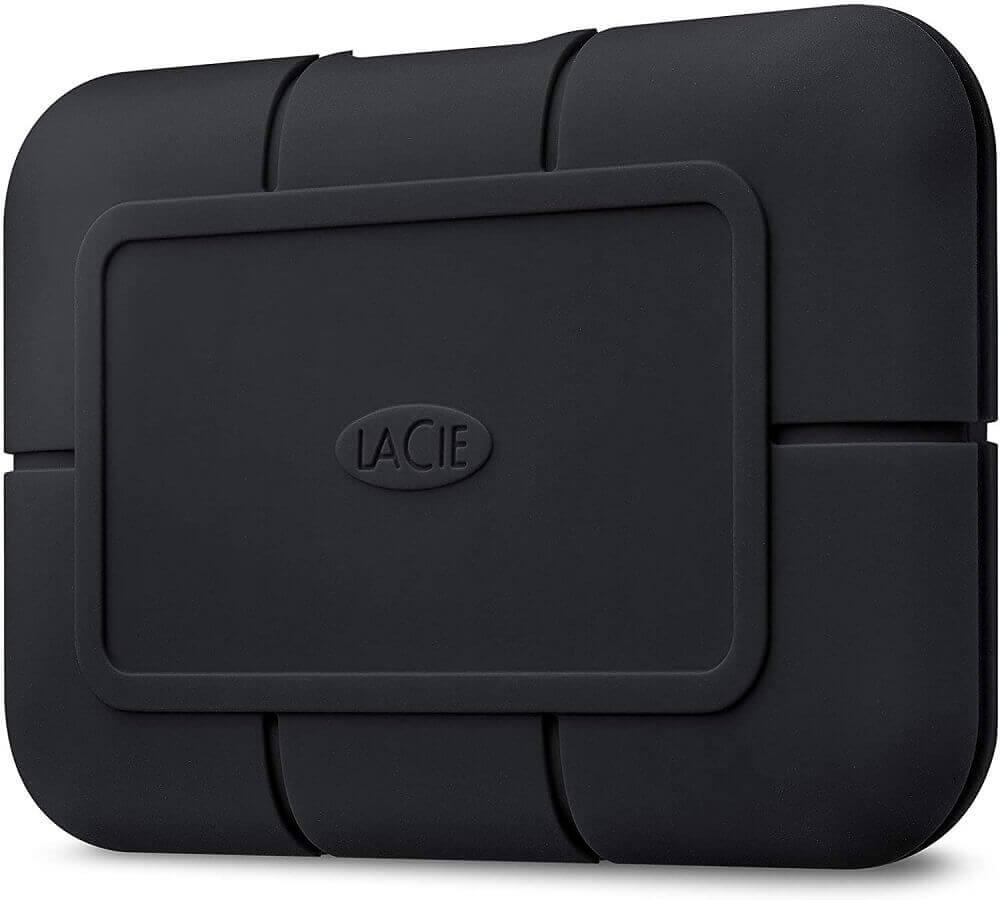 LaCie-Rugged-SSD-Pro