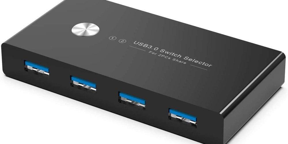 RYBOZEN-USB-3.0-KVM-Switch