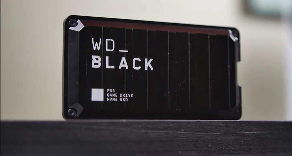 WD_Black-P50-Game-Drive-Portable-SSD-image-3