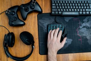 best-gaming-keypad